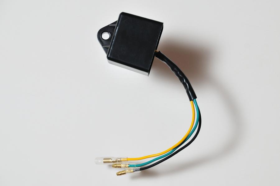 7-volt-regulator_6