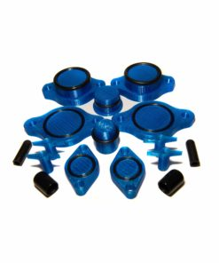 Engine Sealing Kit's